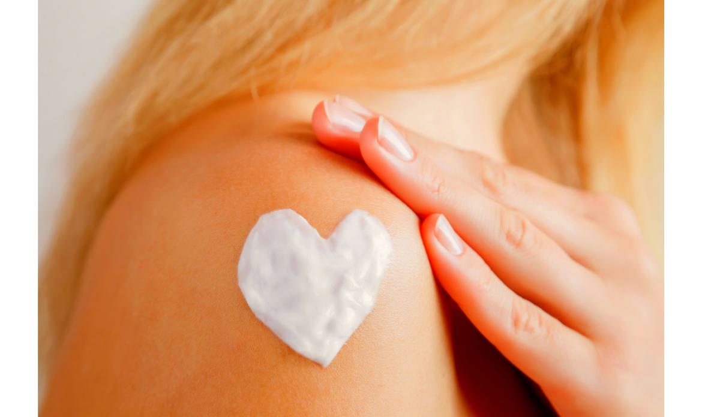 Come ti prendi cura della pelle?