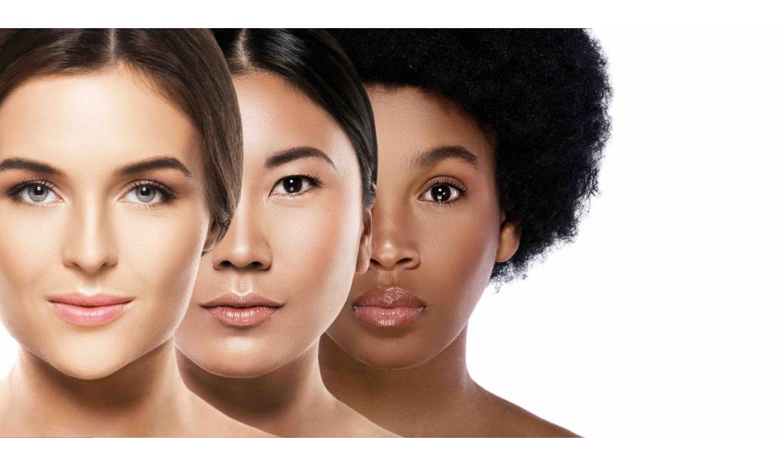Qual è lo scrub giusto per il mio tipo di pelle?