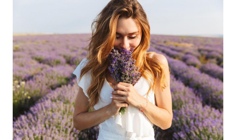 Il potere evocativo dell'olfatto